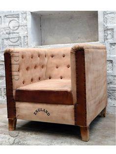 upholstered sofas jodhpur