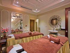 Hanoi La Siesta Hotel 10 Best Hotels in the World Beach Holiday, Beach Hotels, Hanoi, Cheap Web Hosting, Country, World, Bed, Vietnam, Furniture