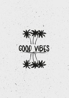 #inspirationalsayings http://www.positivewordsthatstartwith.com/ ☮ American Hippie Quotes ~ Good Vibes #positivewords