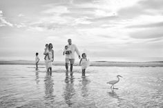 Nikos and Annette' Naples Beach Shoot - Naples Wedding and Family Photographer Serving Captiva, Sanibel, Fort Myers, Marco Island ~ Lifes Short Photography - John Broadhead (239) 234-1615