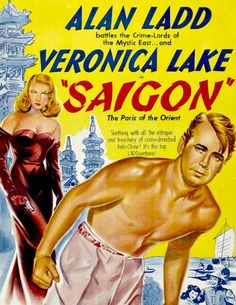 Veronica Lake, Mystic, Crime, Poster Prints, Crime Comics, Fracture Mechanics