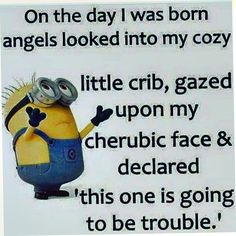 Today Top 33 funny Minions - Funny Minions #surfingmemes #surfinghumor