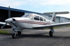 1981 Piper PA-28RT-201T Arrow IV T for sale in Fort Lauderdale, FL USA => http://www.airplanemart.com/aircraft-for-sale/Single-Engine-Piston/1981-Piper-PA-28RT-201T-Arrow-IV-T/11536/