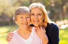 Who Will Provide Care for Childless Boomers?  Many will grow old without family to look after them. Yep.