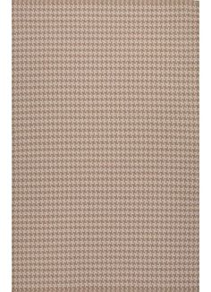 Scout Bleached Sand/Burro Polypropylene Rug