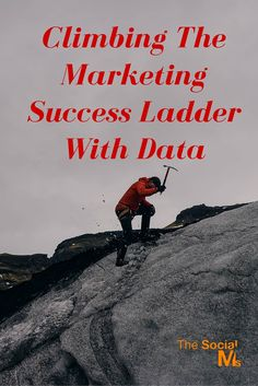 Measuring and Analyzing are the fine art of marketing success. Without measuring, you are flying blind. Data is not for bragging, it's vital.