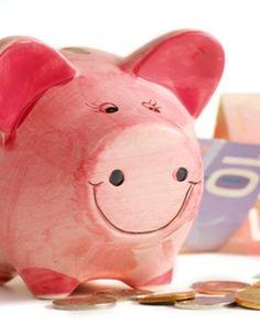 Rattrapage de subventions : ou comment réveiller le petit REEE de mon ado !