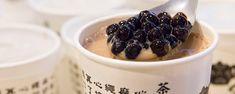台湾のおすすめドリンクスタンド9軒。 バラエティ豊かなお茶に南国フルーツ…台湾ならではのドリンクを楽しむならここ! - Peachy(ピーチィ) - ライブドアニュース