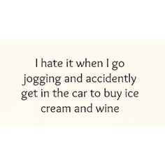 -Dont you just hate when that happens!-TAG a friend who calls that jogging lol #fatburningninjas #teamFBN #NinjaNation #MasterShredder #health #fitness #fit #fitnessaddict #fitspo #workout #cardio #gym #train #training #health #healthy #instahealth #healthychoices #active #strong #motivation #determination #lifestyle #diet #getfit #cleaneating #eatclean #exercise