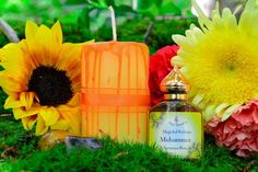 Summer Solstice Ritual Set~For Honoring the Sun