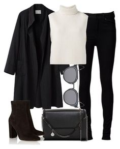 """Untitled #1712"" by keepxonxsmiling ❤ liked on Polyvore"
