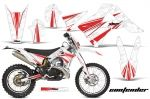 Check out AMR Racing's full line of custom designed Motocross Graphic Kits. We carry Dirt Bike kits for more makes, models and years than any of our competitors including kits for bikes as old as 1989 all the way up to the newest model releases. Ktm Dirt Bikes, Mx Bikes, Bike Kit, New Model, Motocross, Yamaha, Honda, Custom Design, Graphics