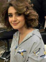 Kubra Khan new look New Designer Dresses, Pakistani Actress, Hd Picture, Fashion Show, Fashion Design, Beautiful Actresses, Dress Collection, New Dress, New Look