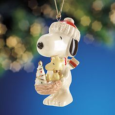 1000 Images About Snoopy Collectibles On Pinterest