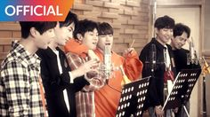 신화 (SHINHWA) - 오렌지 (Orange) MV