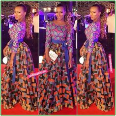 allthingsfiery atfafricanstyle africanswag djcuppy allthingsfiery_atf
