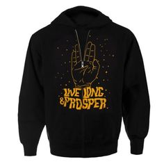 Welcome to the Star Trek Official Store! Shop online for Star Trek merchandise, t-shirts, clothing, apparel, posters and accessories. Star Trek Outfits, Star Trek Shop, Star Trek Merchandise, Hoodies For Sale, Star Trek Collectibles, Star Trek Series, Geek Fashion, Live Long