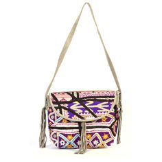 Buy Styleincraft Multi Sling Bag by Shfina Exports, on Paytm, Price: Rs.2999?utm_medium=pintrest #Styleincraft #buyhandbagsonline #HandmadeHandbags #authenticdesignerhandbags #womenswallets #pursesonline #handmadeitems   For More Please Visit: www.styleincraft.com Call/ WhatsApp:- +91 9978597506