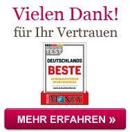 Deutschlands beste Versandapotheke - jetzt mehr erfahren » Jogging, Baseball Cards, Cellular Network, Pharmacists, Computer Science, Tips, Walking, Running
