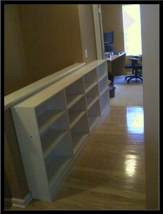 Shallow Bookcase - http://ladderbookcases.xyz/13497-shallow-bookcase/