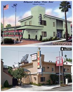 1000 Images About Scenepast Americana Road Trip On