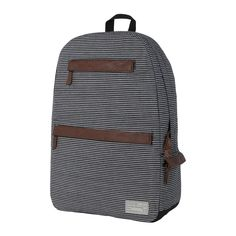 Fleet Backpack for iPad and Laptop