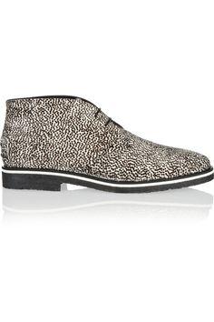 1bbdf38723 80 meilleures images du tableau Boots Femmes | Shoe, Leather craft ...