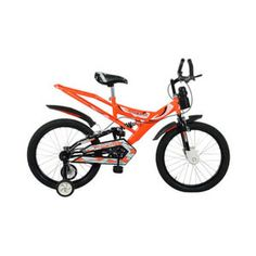 Mad Maxx Shocker Single Speed Kids Road Cycle - Kids Cycle To Learn Individual Riding - shop with lust shopping in india Kids Cycle, Lust, Cycling, Mad, Bicycle, India, Learning, Shopping, Biking