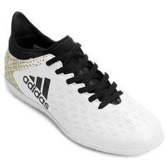 c4e9631a4479a Las 7 mejores imágenes de FSvic | Football boots, Indoor soccer ...