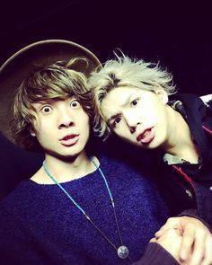 Hiro & Kidz  ©