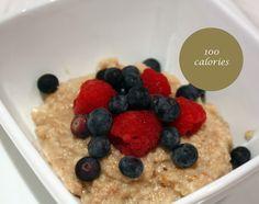 Diet meg-made breakfast Diet Breakfast, Breakfast Time, Healthy Food Habits, Healthy Eating, Clean Eating, Fast Food Diet, Diet Recipes, Healthy Recipes, Healthy Meals