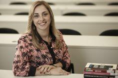 Virginia Gherard . Consultora Empresarial