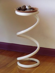 10 proyectos caseros usando tubos PVC que dará un aspecto sensacional a tu casa – Manos a la Obra