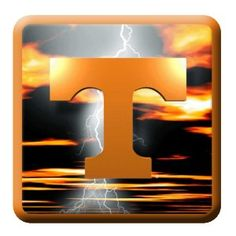 University of Tennessee Vols Logo   university of tennessee wallpaper 1 for the iphone and ipod320