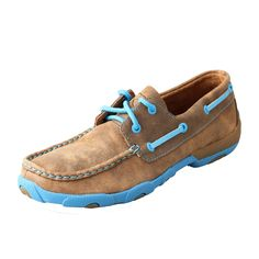 0a8a415fb48 38 Best Driving Moccasins images in 2019
