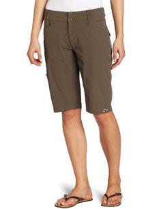 Outdoor Research Womens Ferrosi Shorts >>> Click image for more details. (This is an Amazon affiliate link)
