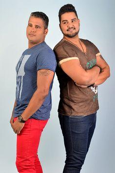 Ricardo Torres e Rodrigo Torres | Banda Torres da Lapa | Inês Hardt PhotoStudio @olharesdeines #olharesdeines