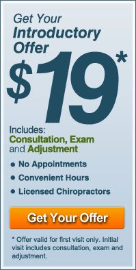The cost of healthcare has been at the top of the list of issues that the United States has had to face, especially in recent months. With the introduction of Obama Care, more people are able to afford healthcare that properly covers their needs. http://chiropractoraustin-thejoint.com/articles/chiropractic/cedar-park-chiropractor-offers-affordable-healthcare-to-community/?utm_source=Pinterest.com
