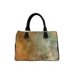Carina Boston Handbag (Model 1621). Great Gifts For Mom, Bag Making, Snake Skin, Pu Leather, Boston, Tote Bag, Model, Shoulder Bags, Mosaic