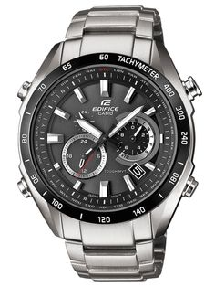 CASIO EDIFICE | EQW-T620DB-1AER