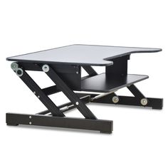 Cheap laptop acer aspire 5315, Buy Quality laptop movies directly from China laptop graphic card nvidia Suppliers: Foldable Laptop Table Laptop Desk Ergonomic Adjustable Height with Keyboard Tray Aluminum Alloy Notebook/Monitor Holder