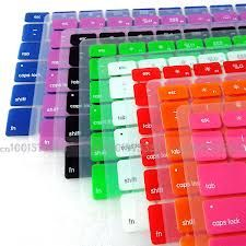 mac laptop keyboard covers - Google Search  I need something to protect my keyboard like alex has, like for the keyboard and some type of case for my laptop