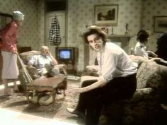 The Boomtown Rats - I Don't Like Mondays - YouTube