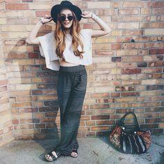⠀⠀⠀⠀⠀⠀⠀⠀⠀☠ M E L ☠ @vanellimelli Spring, why are y...Instagram photo | Websta (Webstagram)