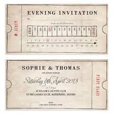 Image result for unusual wedding invitations