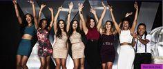 Bad Girls Club Season 15 Episode 6 – Mr. World Premiere