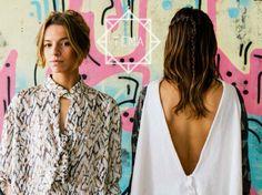 TEMA BIRDS Kimono Top, Blouse, Birds, Facebook, Women, Fashion, Clothes, Blouse Band, Moda