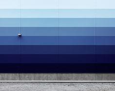 grain edit · Patrik Lindell