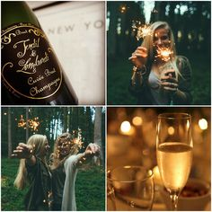 Tendil Lombardi is making incredible Champagne. One of the most dynamic and exciting Champagne houses out there. Wines, Alcoholic Drinks, Champagne, The Incredibles, Houses, Glass, How To Make, Homes, Drinkware