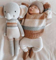 Baby E, Cute Baby Boy, Baby Kind, Cute Kids, Neutral Baby Clothes, Cute Baby Clothes, Little Babies, Cute Babies, Hippie Baby